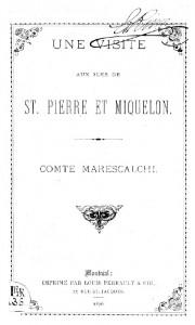 comtemarescalchi